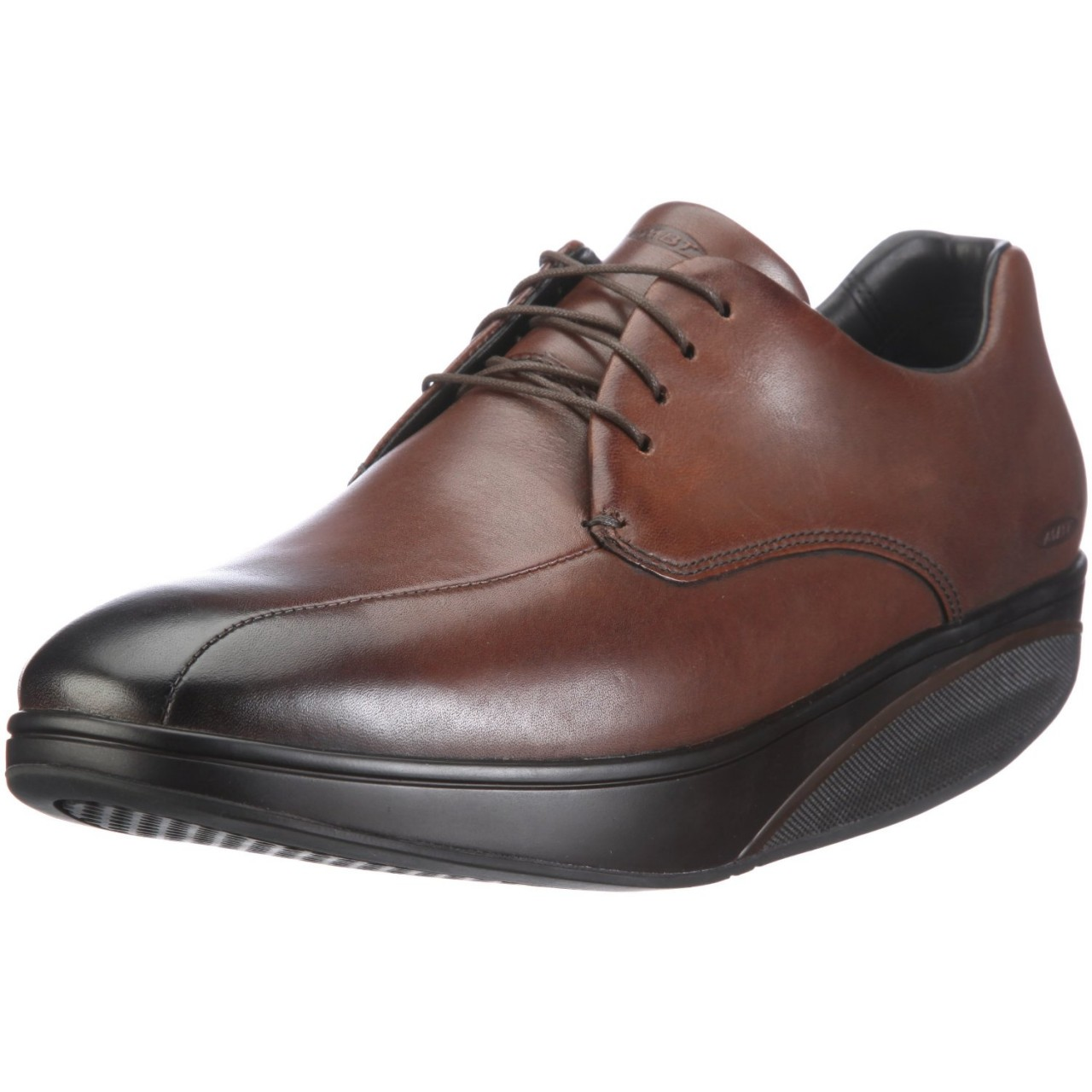 masai mens business casual shoes