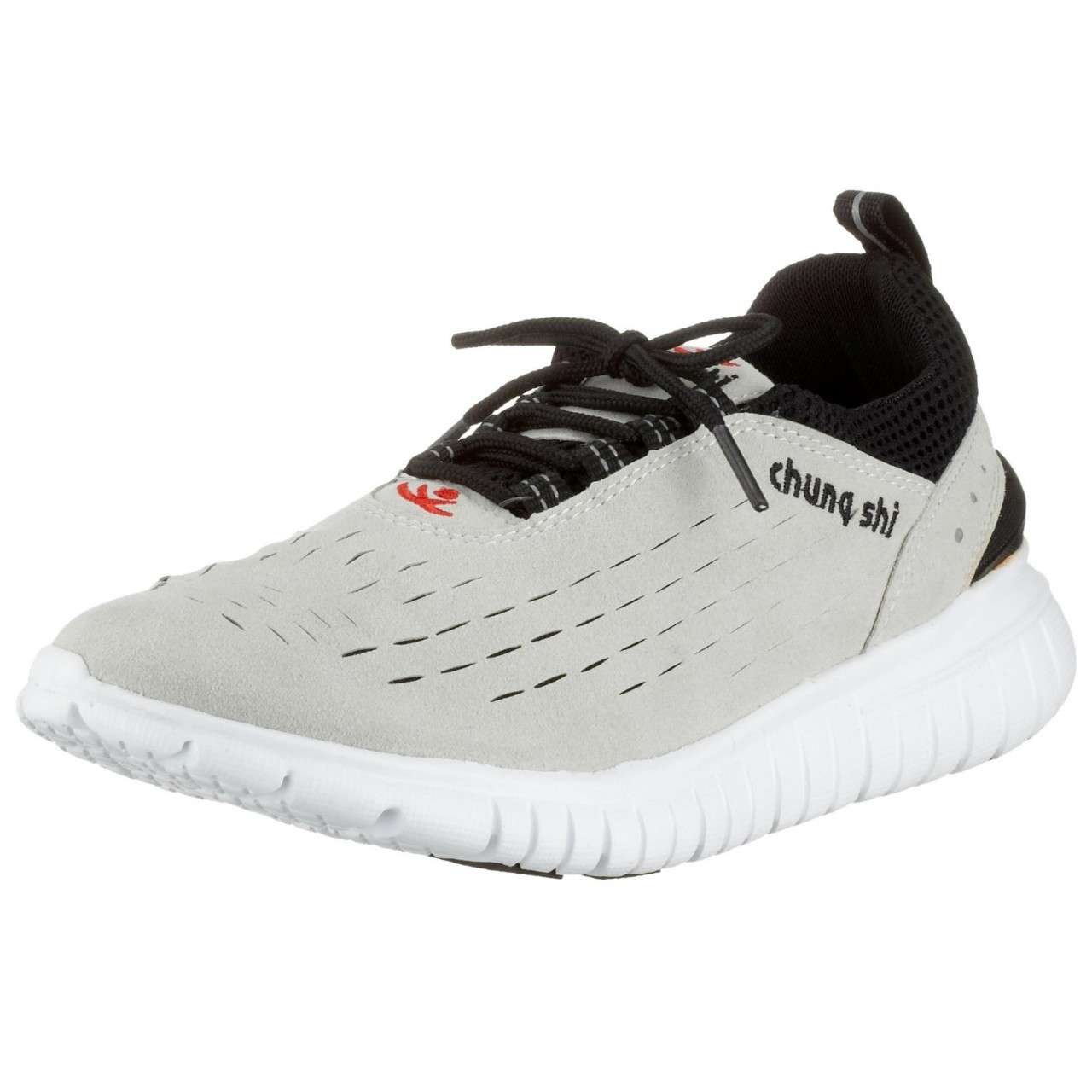 Online shopping for Clothing, Shoes & Jewelry from a great selection of Fashion Sneakers, Athletic, Sandals, Loafers & Slip-Ons, Footwear & more at everyday low prices.