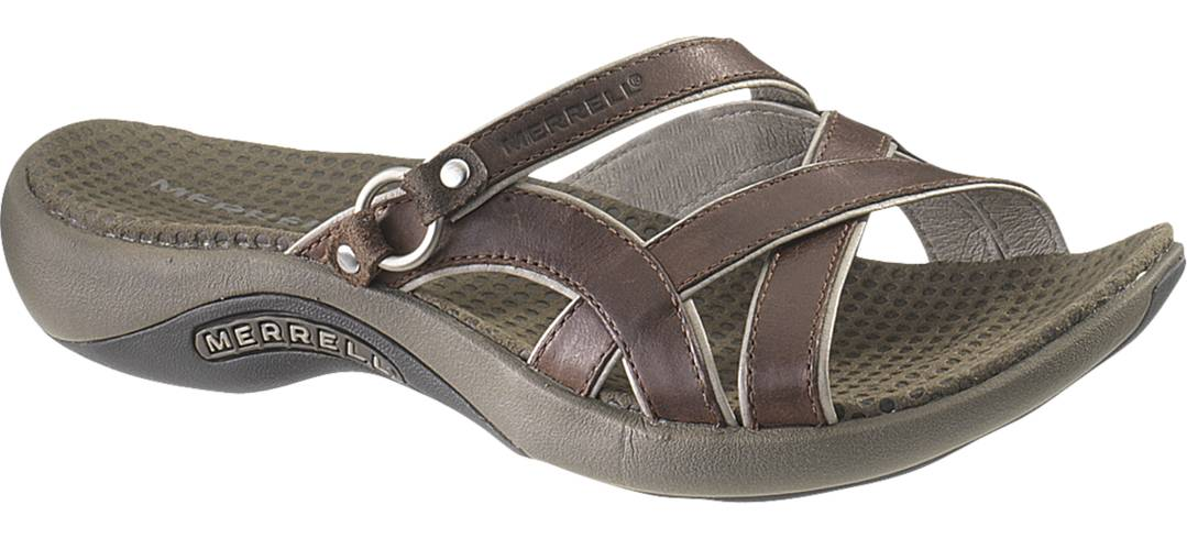 pinterest i them comforter pin like flops womens flip shoes love comfortable comfy most